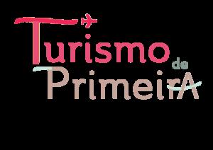 Turismo de Primeira
